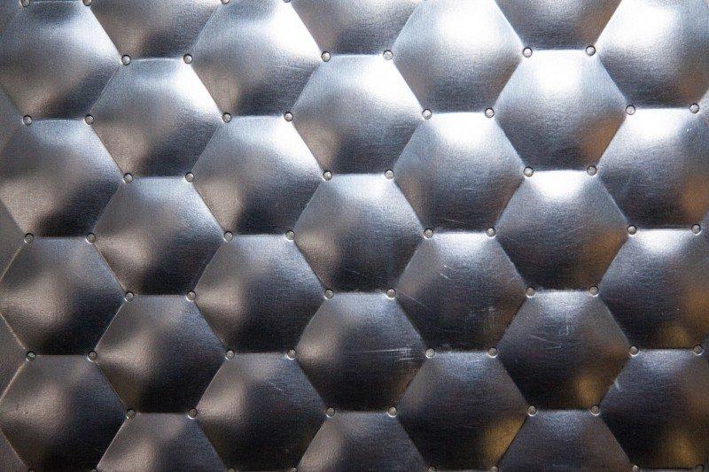 csmtools.pl - metalurgia proszków